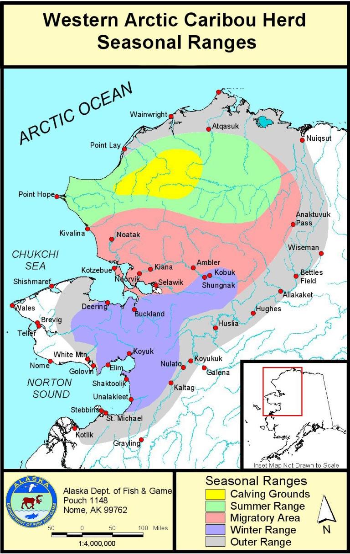 2005-05-wah-range-map